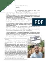 Informe Topicos.docx