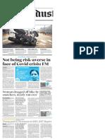 Hidustan Times-29-09.pdf