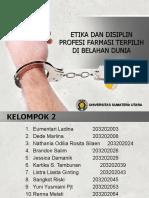 2. ETIKA DAN DISIPLIN PROFESI FARMASI DI BELAHAN DUNIA.pptx