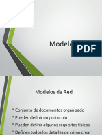Redes TCP IP año 2015.pdf