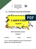 CARPENTRY 9_Q1_W2_Mod2.pdf