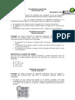 SECUENCIA DIDACTICA G9B1.doc