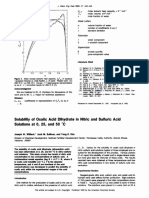 williard1982.pdf