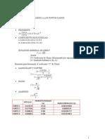 CAUDALES-CON-PENDIENTES-DISTINTAS.docx