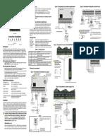 ACM12-FI01 (1)