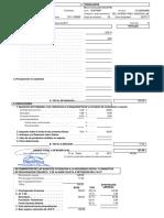 L04494-N-170122.pdf