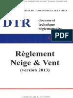 RNV 99 Version 2013.pdf