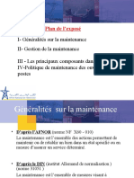 Présentation maintenance poste V1.ppt