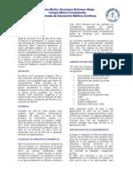 cardiopatias-cianog no cianogenas y congenitas