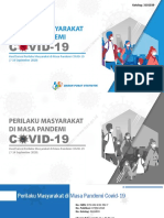 Perilaku Masyarakat Di Masa Pandemi Covid-19 (1).pdf