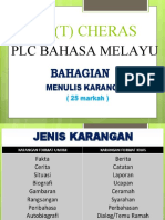 PLC BM KARANGAN.ppt