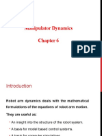 chapter_6_1.pptx
