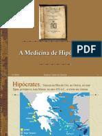 apres_Hipocrates 2020_1