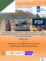 2017_Rapport_etude_de_base programme_conjoint_Burundi_FR.pdf