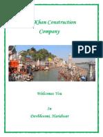 AS_Khan_Construction_Company_Profile1