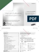 SAMSUNG_M_NL_MC 28 H 5015.pdf