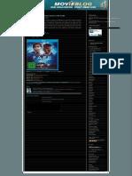 » The.Fare.2018.MULTi.COMPLETE.BLURAY-iTWASNTME _ Movie-blog.tv – Filme & Serien zum gratis Download & Stream
