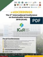 isbn-icosi2019-final.pdf