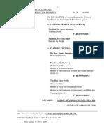 20201011-Affidavit