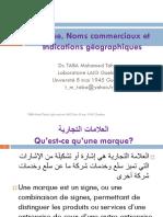 5_Marque, Noms commerciaux TABA_MT.pdf