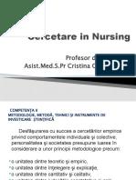 Cercetare_in_Nursing_Curs_3-4