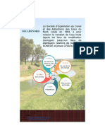 PAGE CATALOGUE.pdf