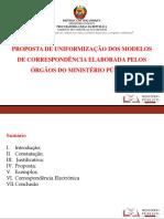 uniformização de documentos (4)