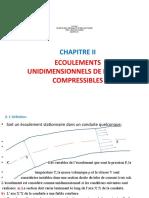 fluides compressibles - cours-2