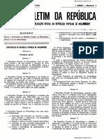 CONSTITUICAO DE 1975.pdf