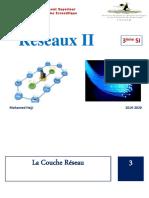 chap 3-1.pdf