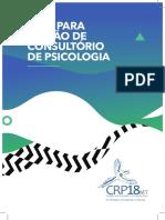 Manual_Piscologia_Saúde_CRP.pdf