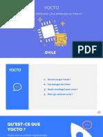MiniBook_Yocto_VF