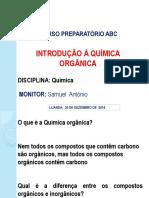 Introdução_à_quimica_orgânica-1