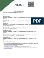 34ColumJLArts317.pdf