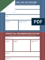 debate-101_-argumentation-Outline.pdf