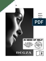 AV555-323742-English-Specific.pdf