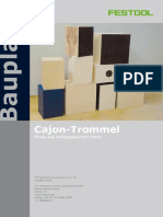 Bauplan_Cajon.pdf