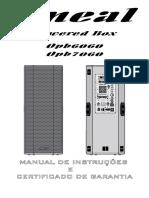 Manual-Opb6060-7060_V1.11.pdf