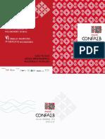 Lo_colonial_el_arte_el_presente_Pregunta.pdf