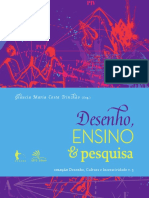 desenho-ensino-pesquisa-v3_EDUFBA.pdf