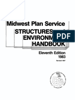 MWPS-1-Complete-book.pdf