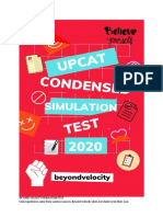 SIMUALTION TEST 2020.pdf