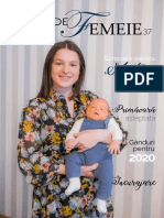 sufletdefemeie37a-online