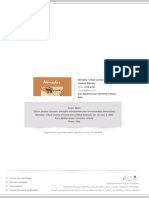18153299006.pdf