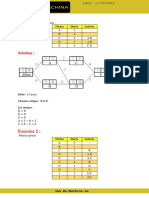 Correction_MPM.pdf