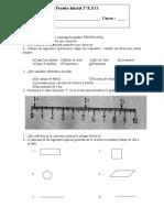 prueba-inicial-1c2ba-e-s-o1