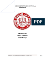 275857250-Thesis-Documentation.docx