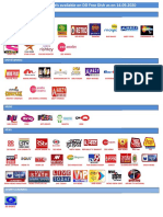 Genre wise list of TV channels 140920.pdf