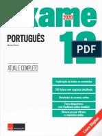 Livro Prep Port.pdf