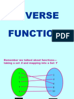 356355019-PPT-3-3-Graphs-of-Inverse-Functions